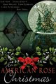 An American Rose Christmas Antology--A Soldier for Christmas