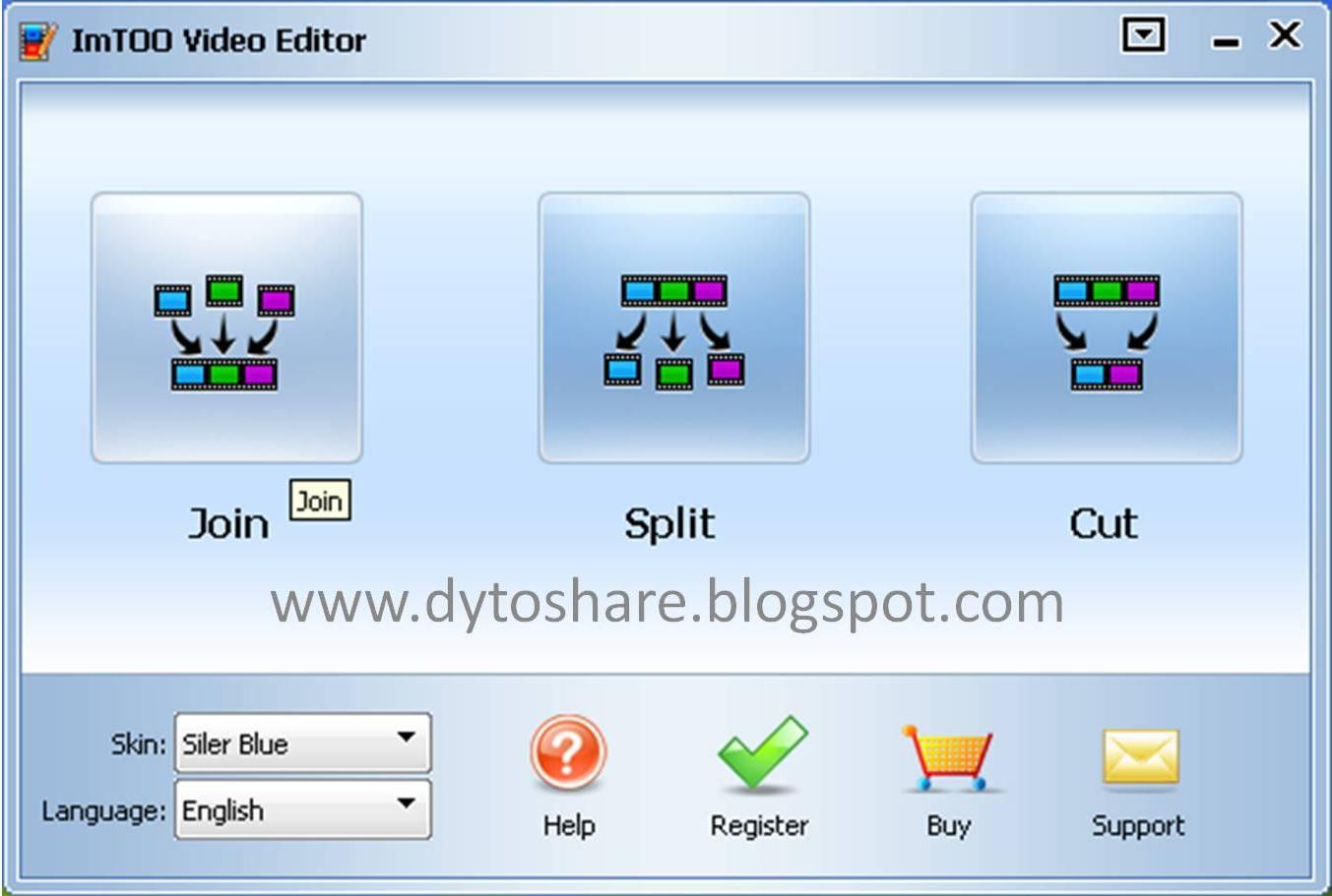 Склейка avi файлов 21 фотография