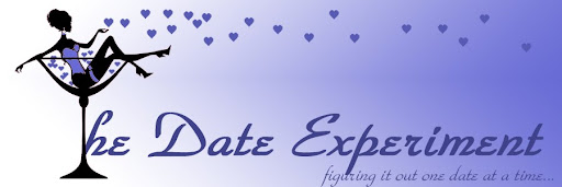 The Date Experiment