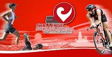 Half Challenge 1,9- 90- 21