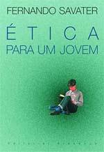 [etica_para_um_jovem.jpg]