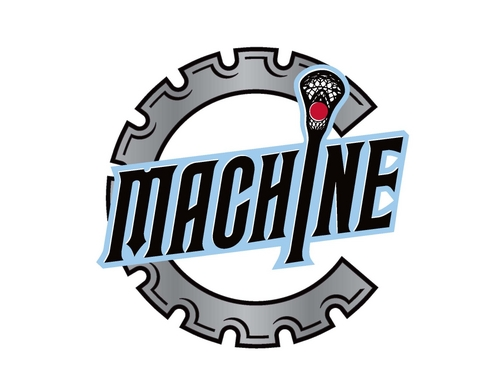 machine team