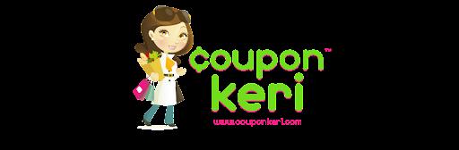 Coupon Keri