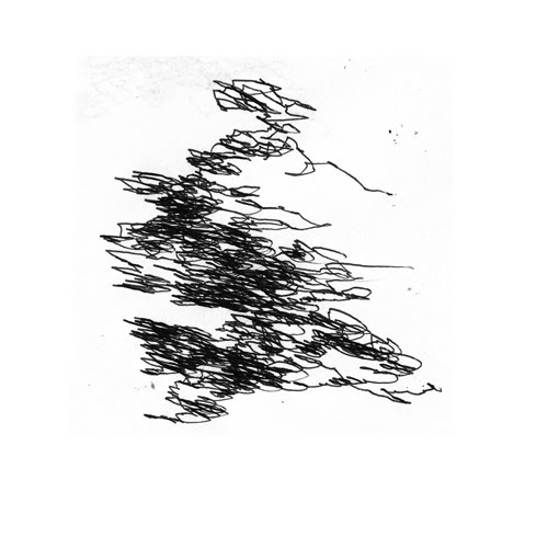 sismographic16/ Vers Madrid