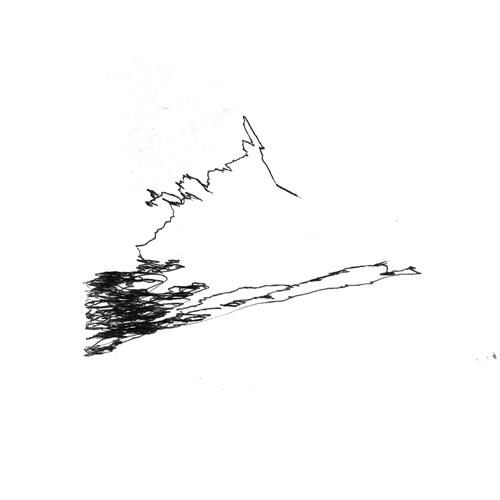 sismographic8/ Vers Mont De Marsan au debut