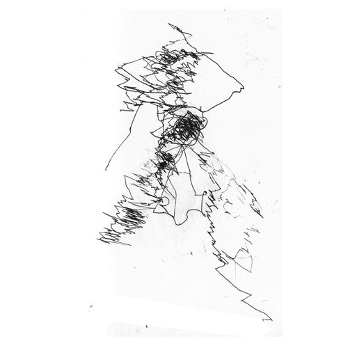 sismographic1/ De Cap La Hague a Denneville
