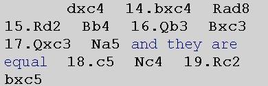 [Qb3.jpg]