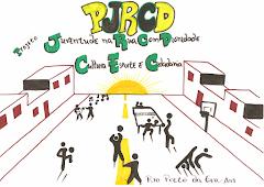 Projeto Juventude na Rua Com Dignidade - PJRCD