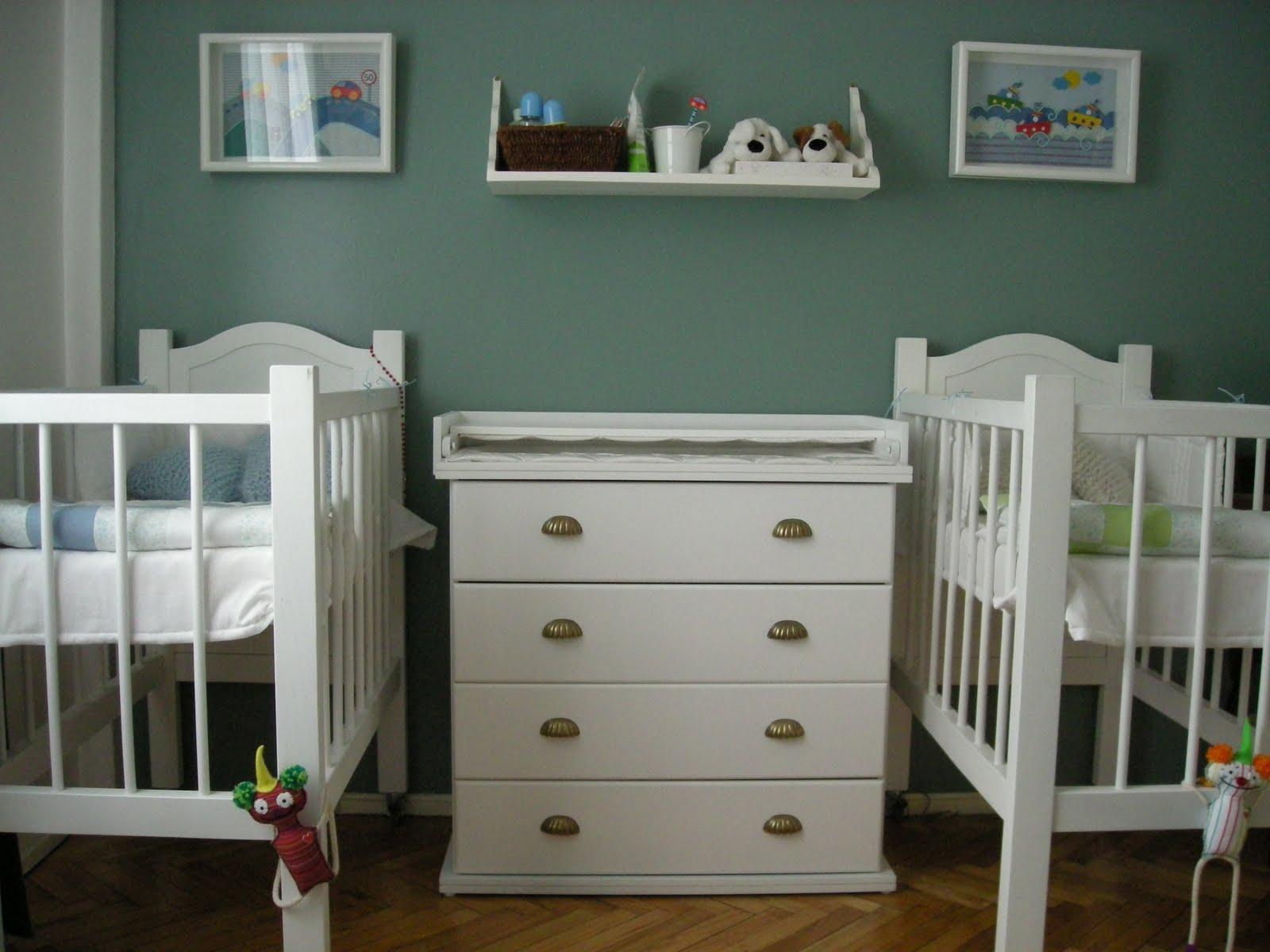Luciana leonardi muebles muebles para chicos bebes - Muebles para chicos ...