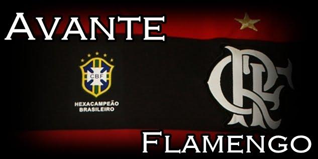 Avante Flamengo