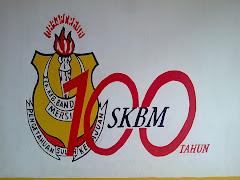 SKBM 100 TAHUN