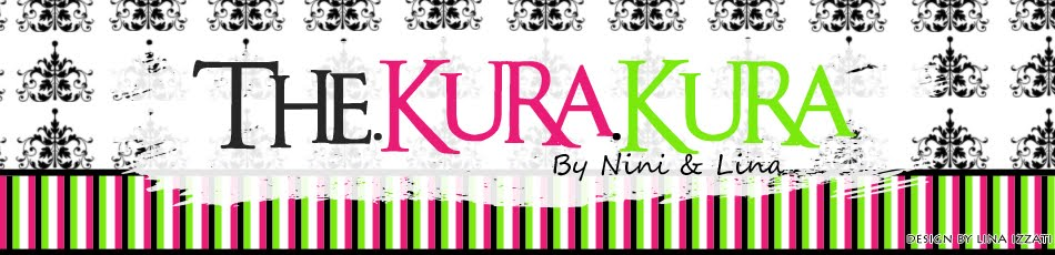 ♥  TheKuraKura ♥