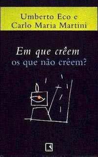 LITERATURA CRÍTICA- PROBLEMAS DE FÉ EM FACE DO ATEÍSMO MODERNO