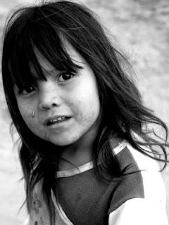 Aborigenes del chaco - [Los Tobas]