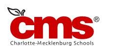 Charlotte Mecklenburg School Assignments