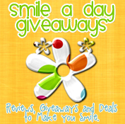 smileadaygiveaways