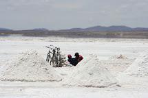 Etap''top Etap' Perou Bolivie Salar De Ulluni & Sud Lipez