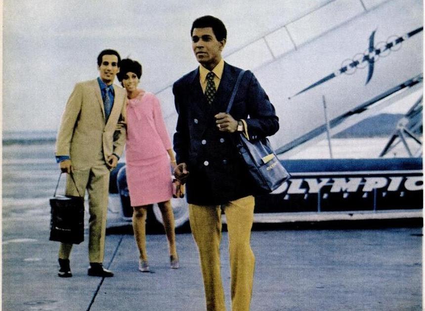 bvikki vintage vintage mens wear 1968 1969