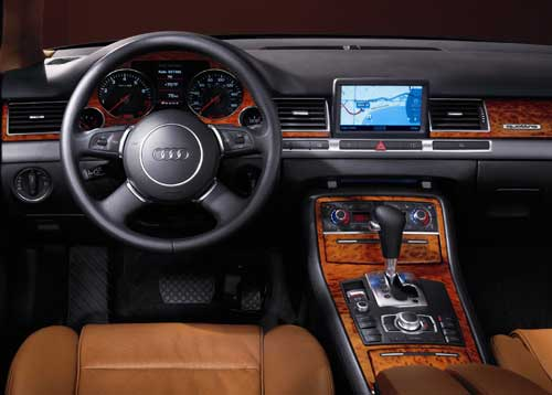 audi a8 w12 wallpaper. Even at the highest Audi A8