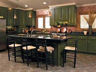 Kitchens dining table collections