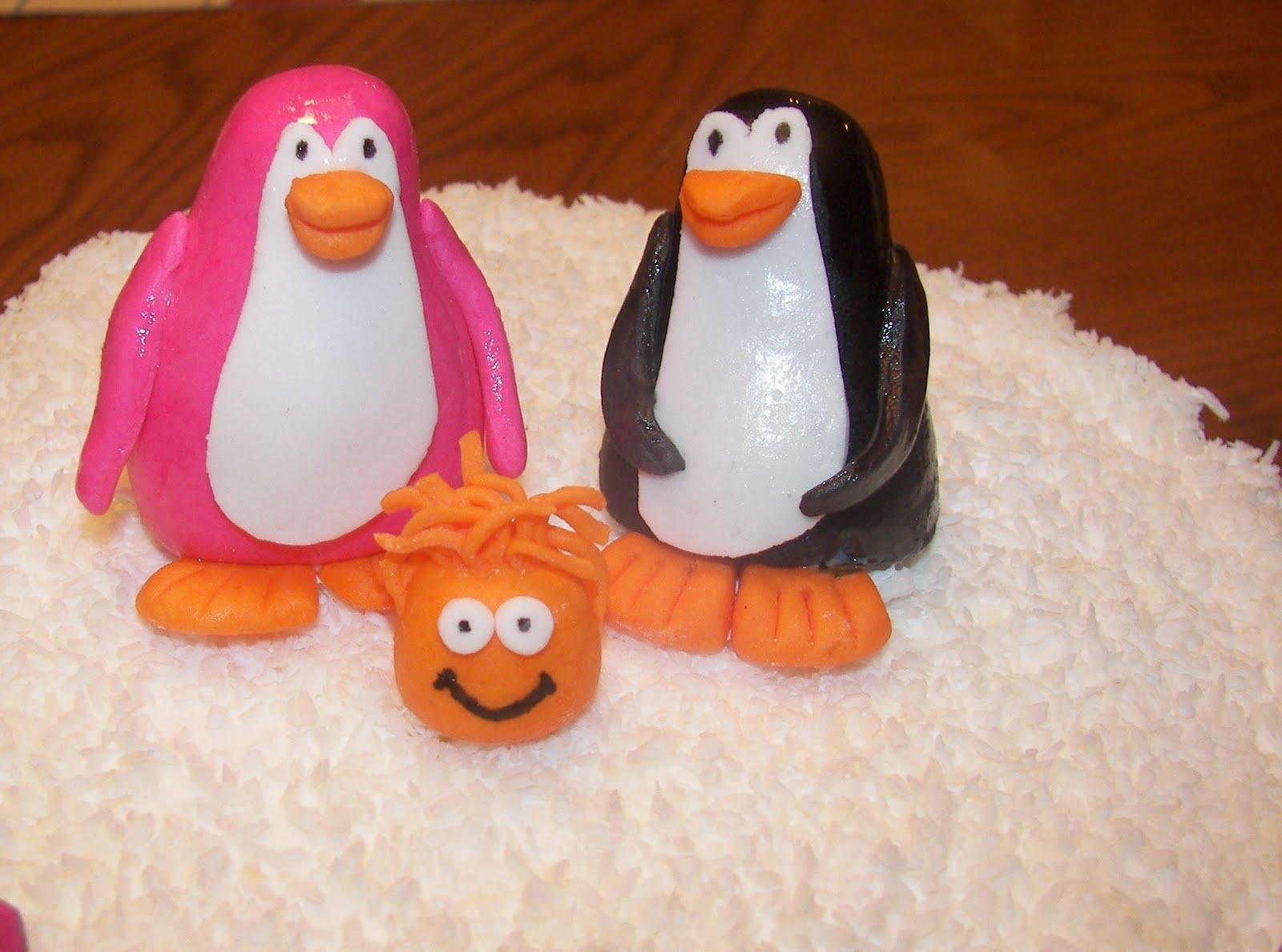 Photos du pingouin - Page 4 101_0251