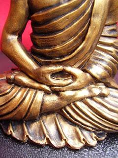 orme magiche statua statue di buddha statuette sculture scolpito scolpite a mano