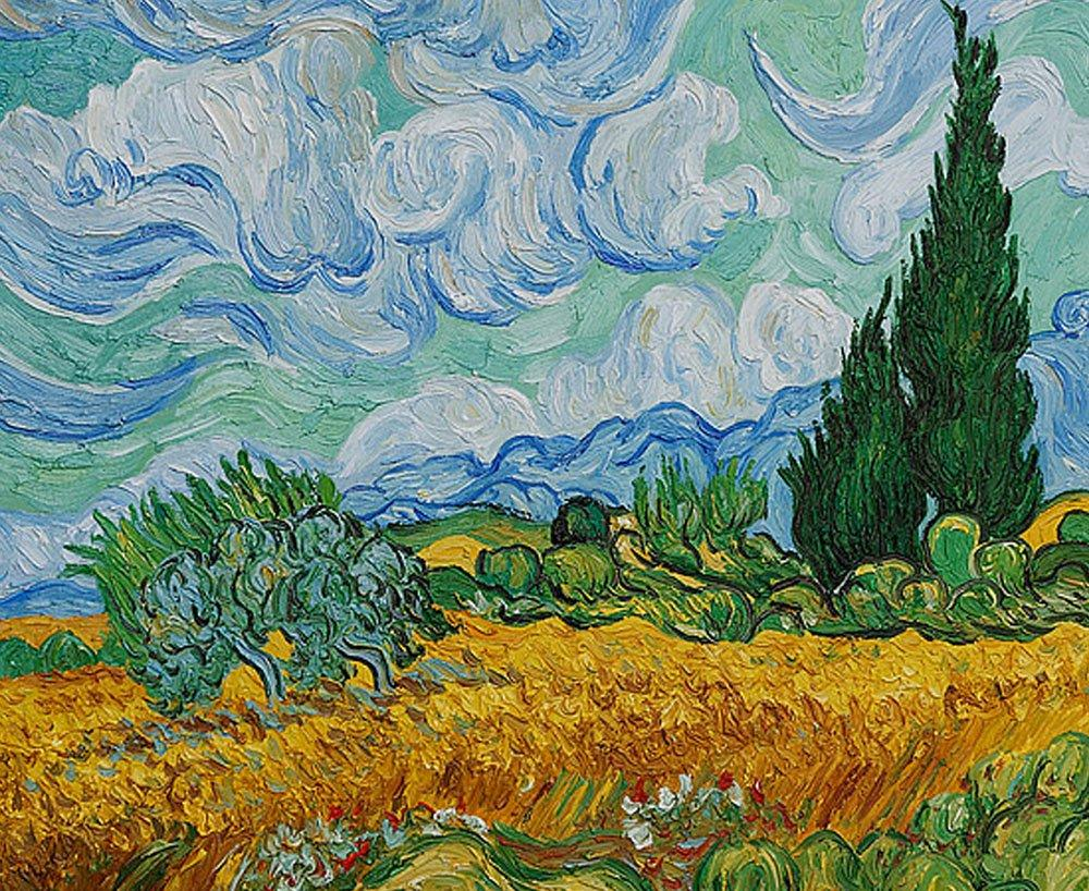 an introduction to the life and artwork of vincent van gogh a famous dutch post impressionist artist Vincent van gogh was a famous dutch post-impressionist artist, whose unique artwork revolved around a curious joy of absorbing nature and its surroundings, then transforming what he saw into a distinctive style of expressionist art.