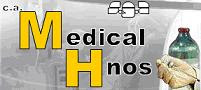 Medical Hnos.
