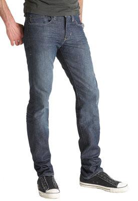 Top 10 List: Best Men's Jeans | The Urban Gentleman | Men's ...
