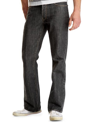 Top 10 List: Best Men's Jeans | The Urban Gentleman | Men's ...