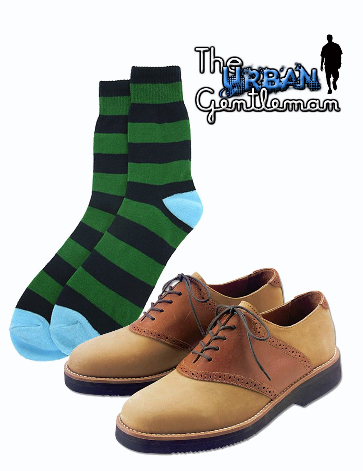 [socksandshoes1]