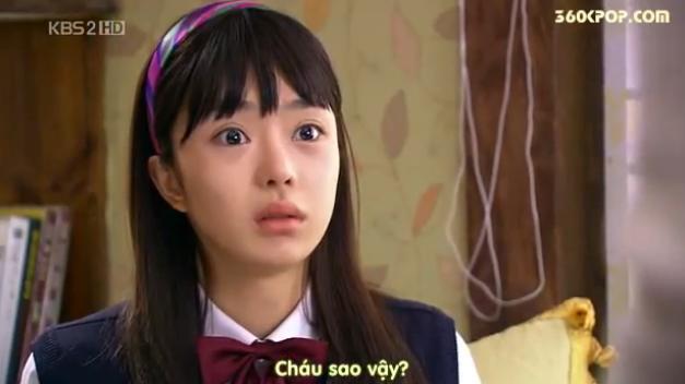 tertidur itu keluar kamar Eun Sinopsis Drama Bahasa Indonesia 8 Orang