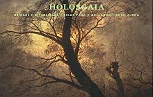Blog HolosGaia
