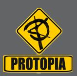 Protopia