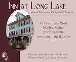 Inn at Long Lake