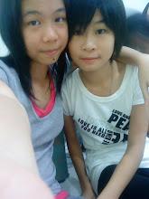 ♥ Jimui Tong Sum!!! ♥
