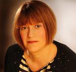 Kay Wiles