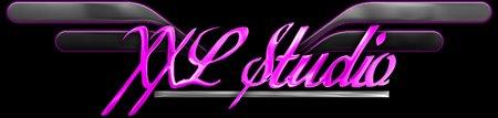 XXL Studio