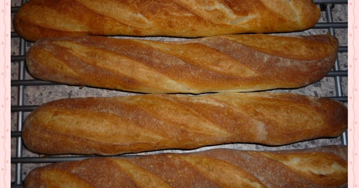 Как сделать закваску для хлеба видео фото 458