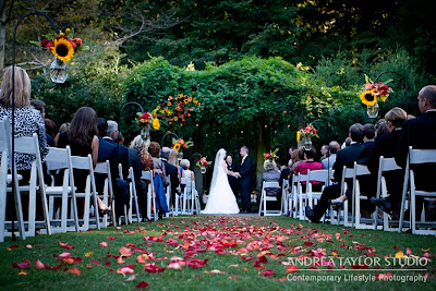 atlanta-wedding-at-cator-woolford-gardens