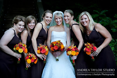 bridesmaids-atlanta-wedding
