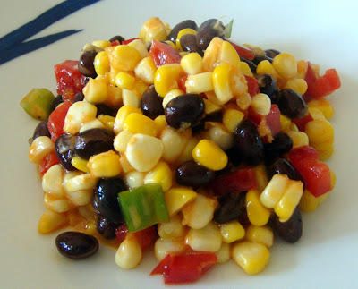Black+Bean+and+Corn+Salad.jpg