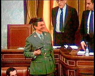 Zapatero Tejero