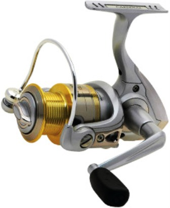 Pancingmall fishing tackle for Most expensive fishing rod