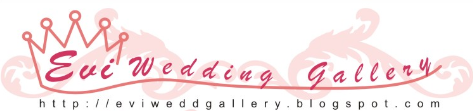 Evi Wedding Gallery