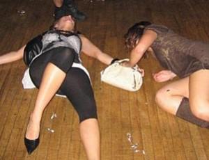 Heccrjt порнос пьяными