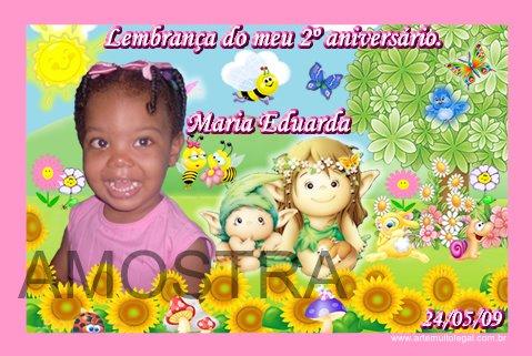 44-Convites Infantis personalizados e lembrancinhas de aniversário Arte muito legal