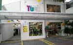TU- Mercado de Arte e Moda