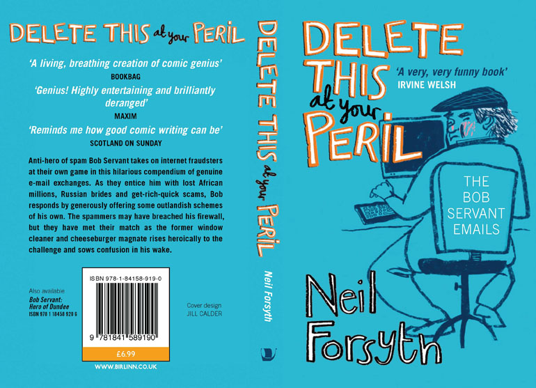 COVER-Delete+(F+%7BProof).jpg