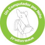 Un Computador por Niño